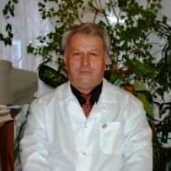 V.X.Fazilov