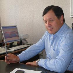 Хабиров-
