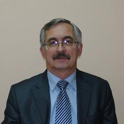 R.A. Abdulxakov