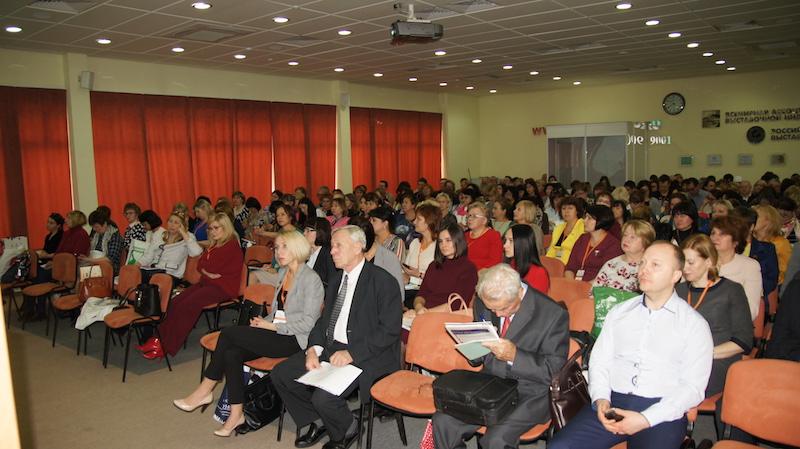 В Казани состоялся форум специалистов по профилактике инфекций, связанных с оказанием медицинской помощи