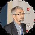 Состояние проблемы лечения и прогнозирования задержки развития плода - Практическая медицина - Практическая медицина